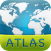 Atlas - Map Collection