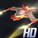 BattleStar Commander HD
