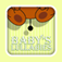 Baby's Lullabies