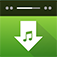 Free Music Downloader...