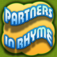 Partners In Rhyme for iPhone