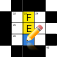 Crossword Maker For Cruciverbalists (CMFC): The Free Edition