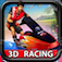 Wave Racer 3D ( Jet Ski Racing Games )