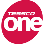 TESSCO ONE Innovation Showcase & Conference 2015