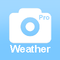 Fotocam Weather Pro